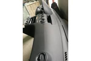 б/у Система безопасности комплект Peugeot 308