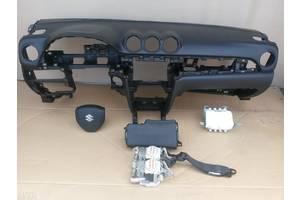 б/у Система безопасности комплект Suzuki Grand Vitara