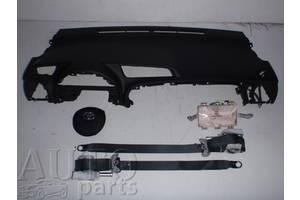 б/у Система безопасности комплект Toyota Yaris