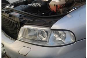 Компрессоры кондиционера Audi A4