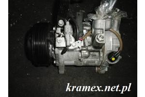 б/у Компрессоры кондиционера BMW 3 Series