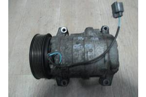 б/у Компрессор кондиционера Honda FR-V