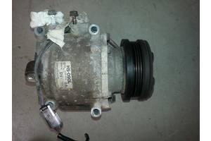 б/у Компрессор кондиционера Honda Stream
