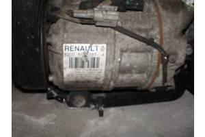 б/у Компрессор кондиционера Renault Laguna