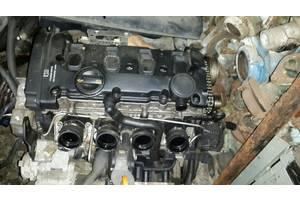 Компрессоры кондиционера Volkswagen Passat B6