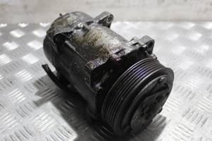 б/у Компрессоры кондиционера Peugeot 406
