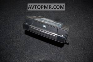 б/у Блок управления Mazda 3