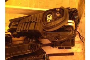 б/у Комплекты кондиционера Volkswagen Passat B7