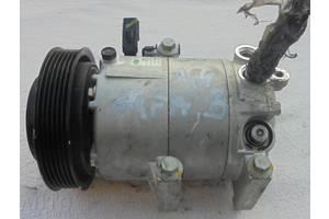 б/у Компрессор кондиционера Hyundai IX20