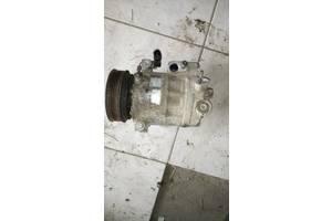 б/у Компрессор кондиционера Hyundai ix55 (Veracruz)