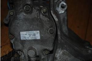 б/у Компрессор кондиционера Subaru Legacy