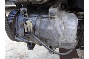 б/у Компрессор кондиционера Volvo S80