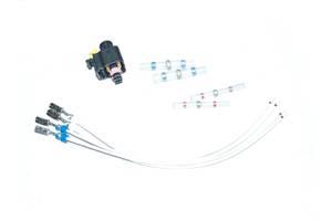 Инжектор Fiat