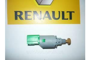 Педаль сцепления Renault Trafic