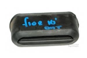 б/в Блок управления пуском и остановкой двс Fiat Fiorino