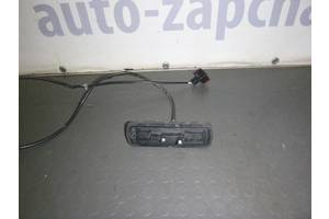 б/у Реле и датчики Opel Vivaro груз.