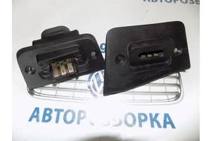 б/в проводка електрична Volkswagen