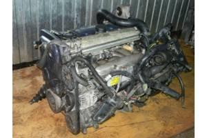 б/у Двигатель Volvo S60