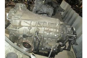 б/у АКПП Audi 100