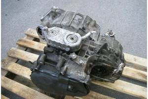 б/у АКПП Volkswagen T4