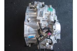 б/у АКПП Opel Vectra A