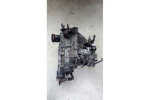 КПП Mitsubishi Colt Lancer