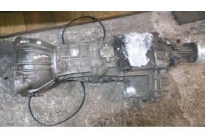 б/у Электронный блок управления коробкой передач Mitsubishi L 200