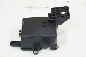 б/у Корпус блока предохранителей Renault Megane III