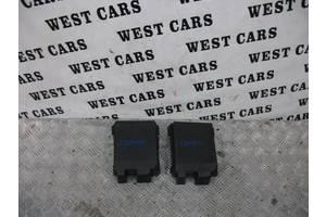 б/у Корпус блока предохранителей Peugeot Partner груз.