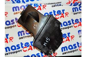 б/у Корпус блока предохранителей Renault Master груз.