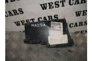 б/у Корпусы блока предохранителей Mazda 3