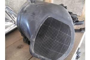 б/у Фильтры салона угольные Volkswagen T4 (Transporter)