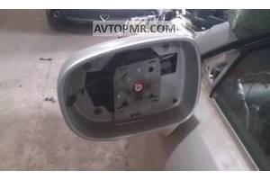 б/у Зеркало Lexus IS