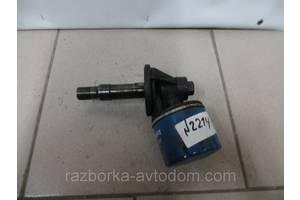 Корпус масляного фильтра Renault Kangoo
