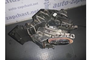 б/у Корпус печки Renault Trafic