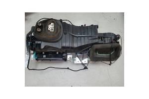 Корпус печки Volkswagen Caddy