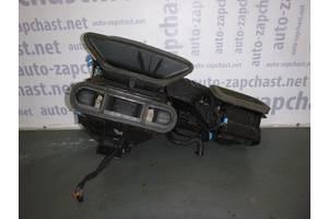 б/у Корпус печки Volkswagen Caddy