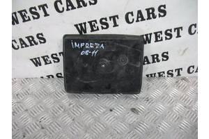 Корпус под аккумулятор Subaru Impreza