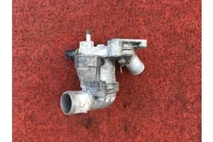 Термостаты Mitsubishi Lancer