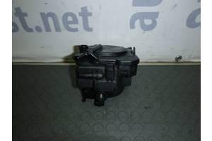 б/у Корпус топливного фильтра Citroen Berlingo груз.
