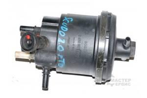 б/у Корпус топливного фильтра Fiat Scudo