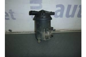 б/у Корпус топливного фильтра Opel Zafira
