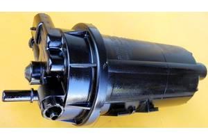 б/у Топливные фильтры Nissan Primastar груз.
