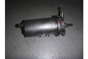 б/у Корпус топливного фильтра Renault Master груз.