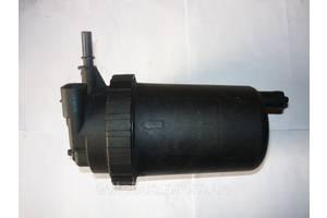 Корпус топливного фильтра Renault Trafic