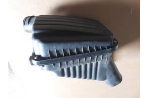 Корпуса воздушного фильтра Chevrolet Lacetti
