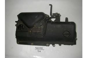 Корпус воздушного фильтра Nissan Note
