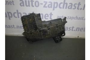 б/у Корпус воздушного фильтра Renault Kangoo