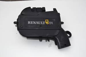 б/у Корпуса воздушного фильтра Renault Trafic