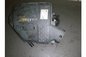 б/у Корпуса воздушного фильтра Renault Kangoo